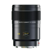 Leica Apo-Macro Summarit-S 120 mm f/2,5 ASPH CS