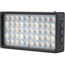 Nanlite LitoLite 5C RGBWW LED Pocket Light