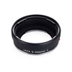 Leica S-Adapter Hasselblad V