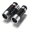 Leica ULTRAVID 10x42 Silverline