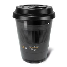 Leica Mugg Summarit-S