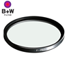 B+W 486 UV/IR filter 46 mm F-PRO MRC